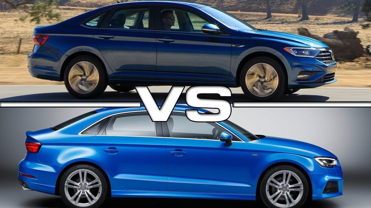 Image Result For Audi A Sportback Vs Limousine