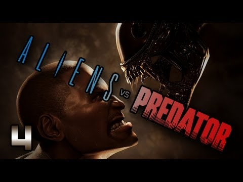 ¤¯ Watch Full Predator Triple Feature (Predator/ Predator 2/ AVP: Alien vs. Predator)