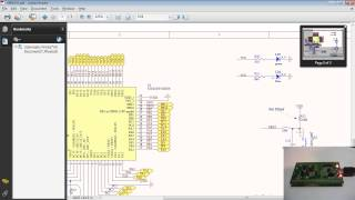 STM32F0 Discovery Tutorial Blinking Led