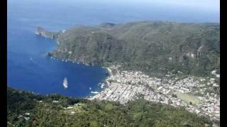 Santa Lucia.wmv