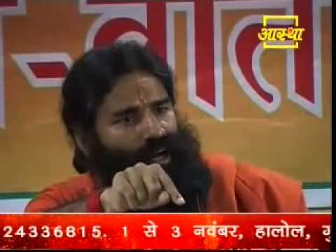 Press Conference ,Ahmedabad, Gujarat, Date 29-10-2012