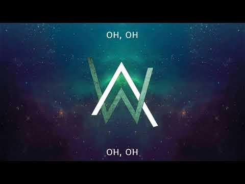 alan-walker---diamond-heart-(feat.-sophia-somajo)-sub.-español/lyrics-english-||-lizbeth-vaz