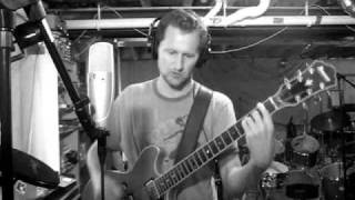 Use Somebody - Kings of Leon (Covered by The Silverfish) FREE MP3 DOWNLOAD