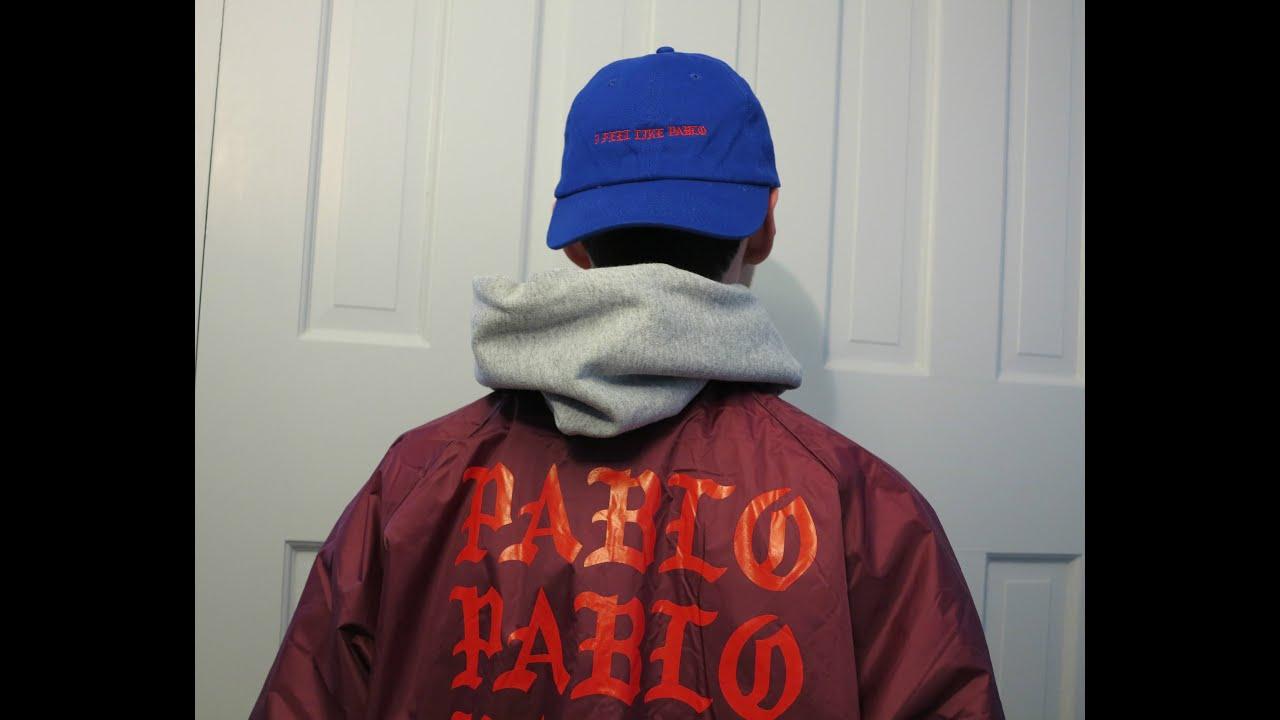 13yroldhypebeast kanye the life of pablo merch kanye pop for Life of pablo merch