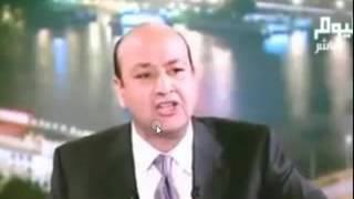 ميدو يفجر مفاجأة: مرتضى هو المتهم الأول في مجزرة الدفاع الجوي (فيديو)