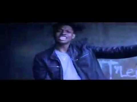 "Yung Bleu ""The Bottom"" (Official Music Video)"
