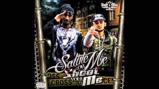 vuclip Adz N Shallow - Im Moving On Ft STP - Salute Me Or Shoot Me