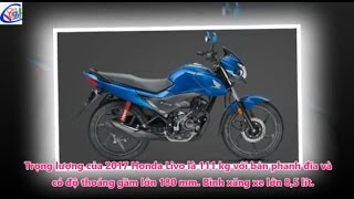 honda livo with bs iv 2017 engine launched in india prices start at rs 54 331