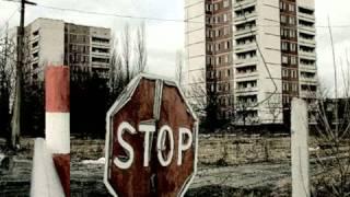 Копия видео Чернобыль, г  Припять  Мёртвый город(Видео о Припяти. В этом видео вы увидите легендарный мёртвый город