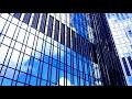 World City Lounge Mix 03 Best Of Chill Out Café EnjoyMusic mp3