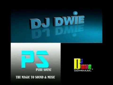 DJ DWIE(dewey) ULTIMATE ALL-TIME OLDSKOOL MIX.mp4