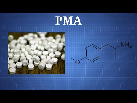 PMA: What You Need To Know