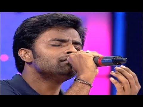 Bhale Vinthinadhi Ee Jevitham - Hema Chandra -Telugu Christian Songs