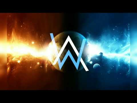 alan-walker-heading-home-album-song-april-2020