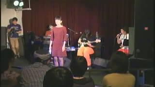 元気ですさよなら 作詞/作曲 山崎ゆかり 2012年発売予定の空気公団新作...