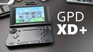 Is the GPD XD+ worth it?