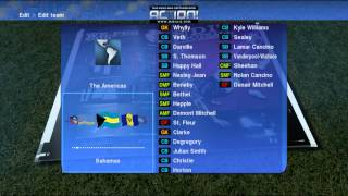 PES 2010 PATCH WITH NATIONAL TEAMS