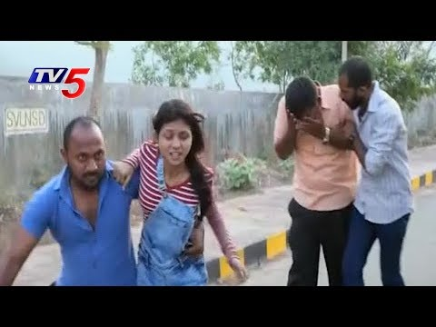 Special Report On Aa Gang Repu 2 Short...