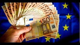 Comment gagner à l'Euro Millions ? (GAINS TIRAGE DU 29 juillet)