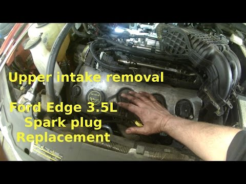 fixing cars and stuff doovi 2007 navigator fuel filter #6