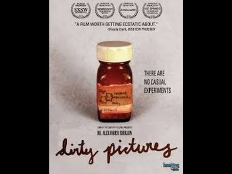 "Dirty Pictures 2010 - The life and work of chemist Alexander ""Sasha"" Shulgin"