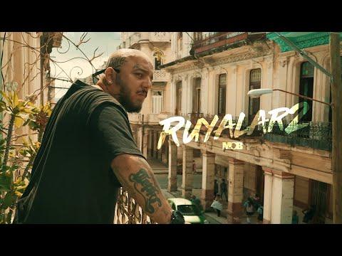 Tepki - Rüyalar 2 (Official HD Video)