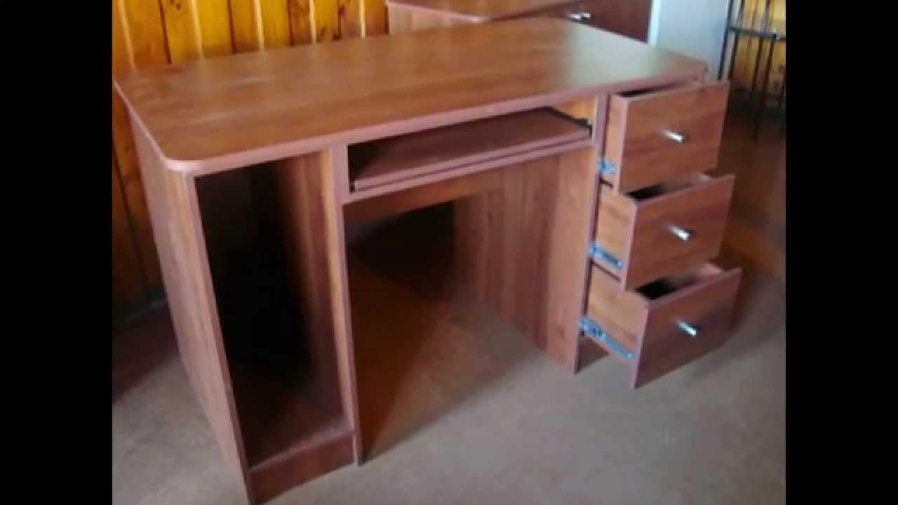 Fotos De Escritorio En Melamina 15mmphotos Of Desks In