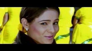 Mai Ramri Huna - From Nepali Movie Philo Pahilo Maya - Rajballav Koirala - Yuna Upreti