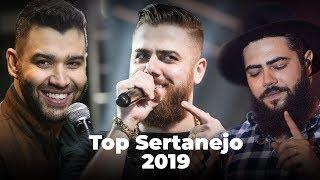 Baixar Especial Zé Neto e Cristiano e Henrique e Juliano e Gusttavo Lima Ao Vivo 2019