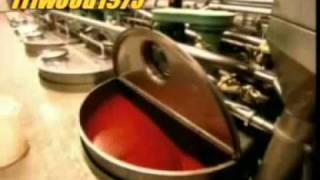 How its made - Heinz ketchup -- Discovery Channel