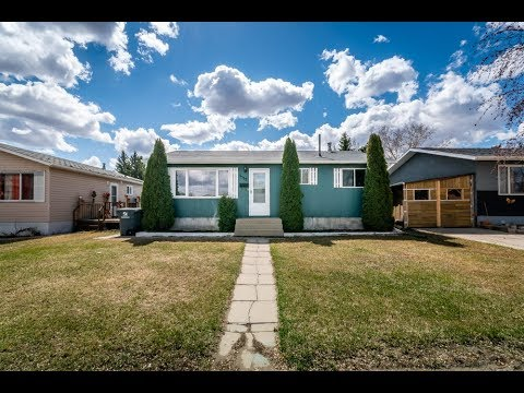 33rd Street West - Saskatoon Real Estate - Confederation