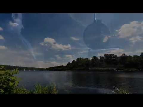 Kaatru Veliyidai Kannamma - Music, Vocals T Sribaskar