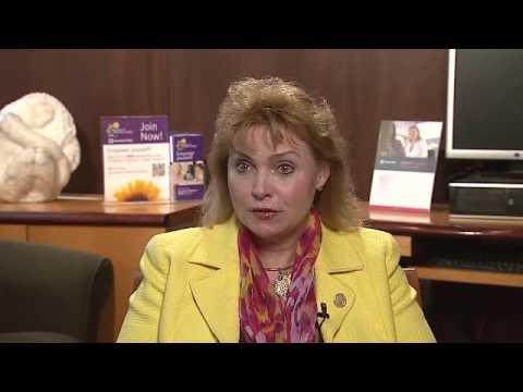 Plant Based Menopause Treatments mp4