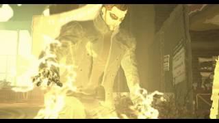 Deus Ex Human Revolution TCS Trainer Steam v1.4.651.0 +5