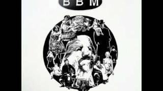 """Bang Bang Machine - Geek Love (original 12"""" mix)"""