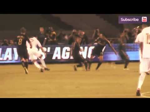 Cristiano Ronaldo Goals&Skills - ► That's my name ► Full Hd ► 2013