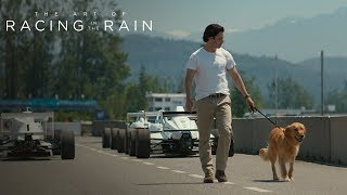 The Art of Racing in the Rain | Fate/Fall | 20th Century FOX