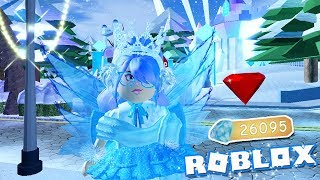 💎 Wie ich Farm In Royale High! Roblox: Royale🏰High - Lose Diamanten sammeln