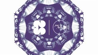 Freddie Gibbs ft BJ The Chicago Kid - Shame (VECT Slow House Remix)