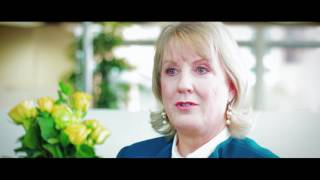 Rhonda Harper, Penrose Senior Care Auditors, USA - 2017 CWIA Finalist - Unravel Travel TV