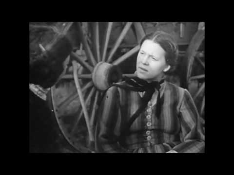 Did You Ever Think? (Old Timey Song)