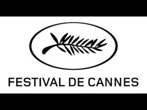 Festival de Cannes (3)