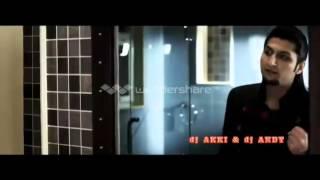 Download Hindi Video Songs - aadhi aadhi raat bilal saeed remix dj akki