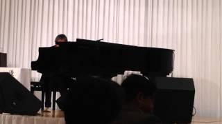 女郎花(おみなえし) - 岡千秋 - 歌詞&動画視聴 : 歌ネット動画プラス