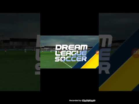 1 Video Di Dream League Soccer 2018