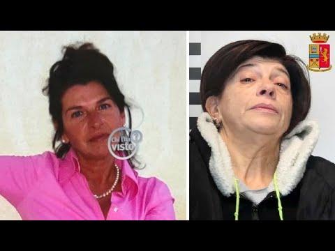 Omicidio Isabella Noventa shock: picchiata Manuela Cacco   LE NOTIZIE DEL GIORNO