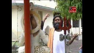 Niranjan Pandya - Om Namah Shivay Dhun