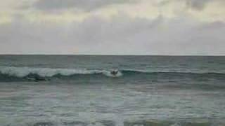 Small Time Surf in Sydney