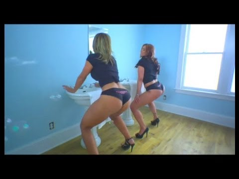 The Whooty Dance Song National Anthem