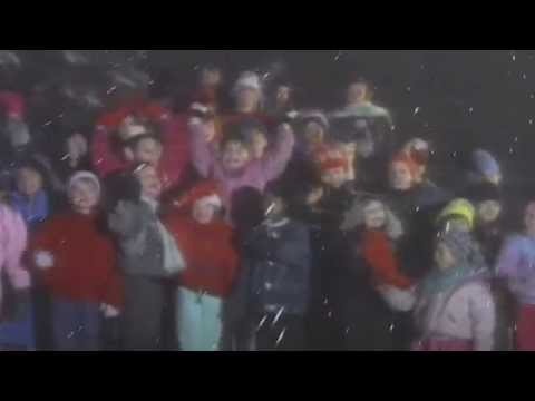 I Wish It Was Christmas (All Year) Brad Carrigan & Friends -  GREAT SONG!
